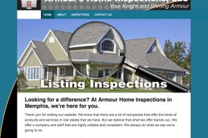 armourhomeinspection