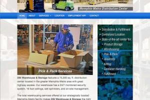 dsi_warehouse