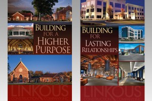 linkous_banners