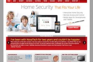 novatech_red