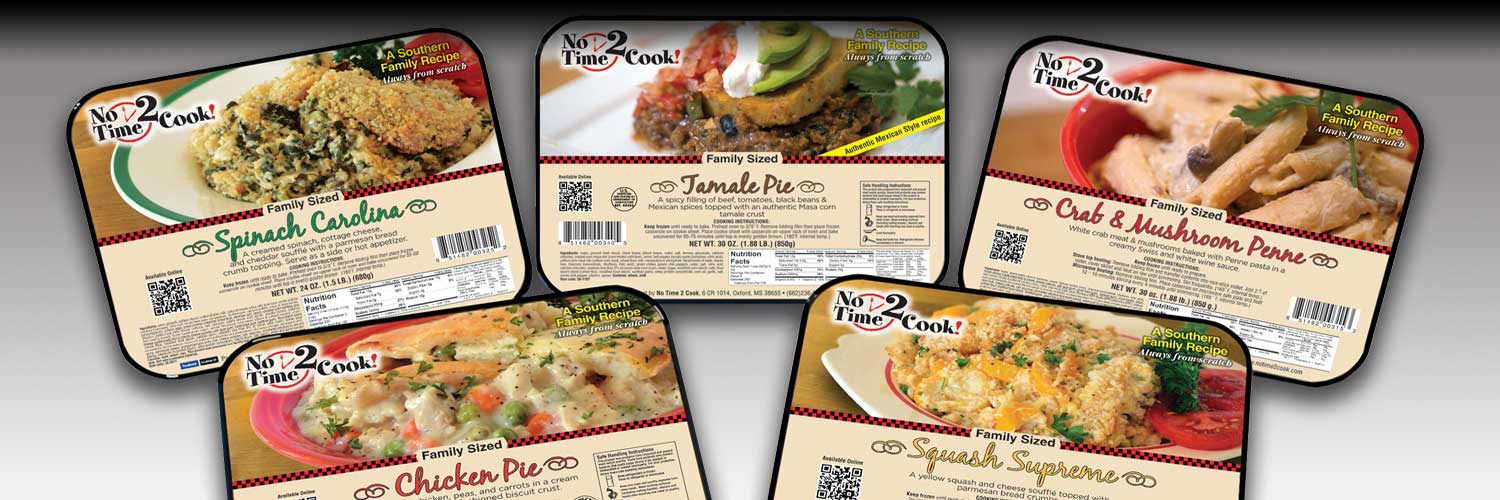 package labels