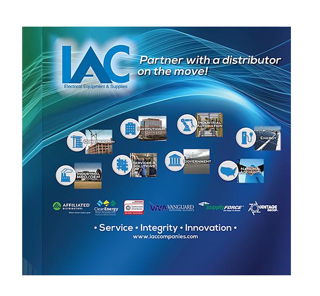 IAC_booth
