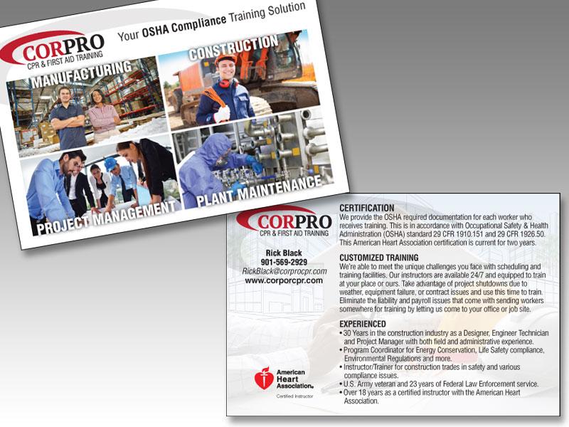 corpro_postcard