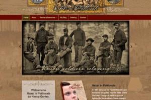 rebel_website
