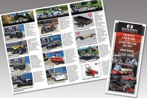 Dowden_brochure