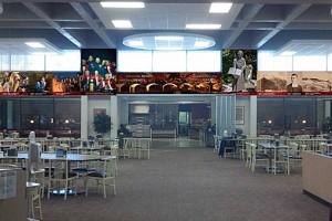 CBU_cafeteria1