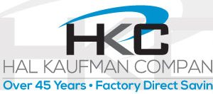 HKC_logo