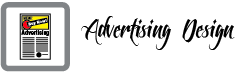adver-icon