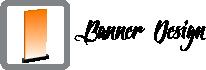 banner_icon