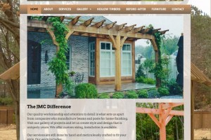 jmc_website