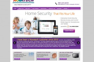 novatech-security