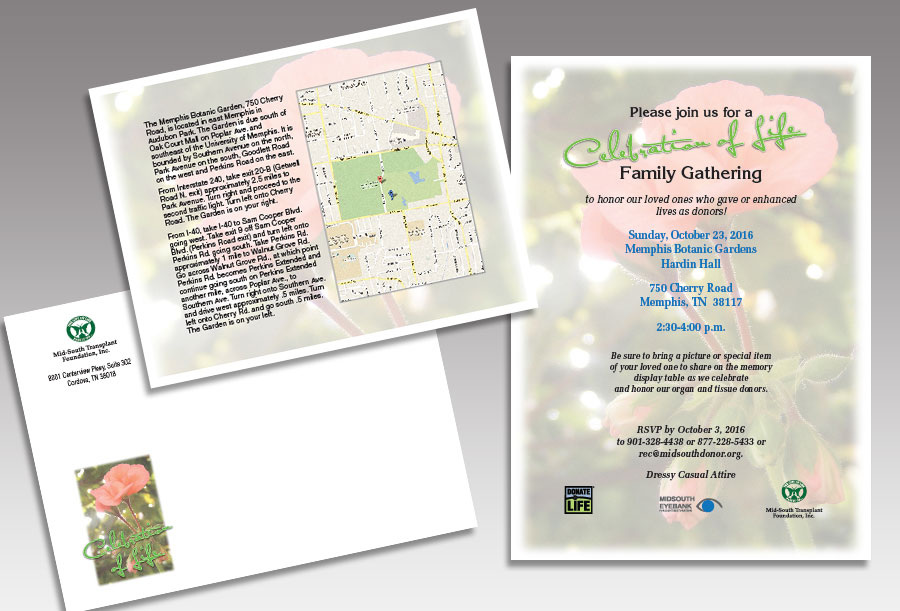 CelebrationLife_invite