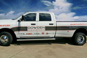 dowden_truck