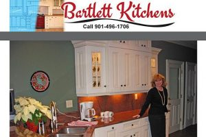 bartlettkitchens_window
