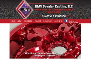 DWPowderCoat_site