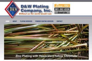 DWPlating_website-sm2