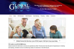globalhvac
