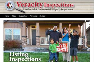 veracityinspections_sm